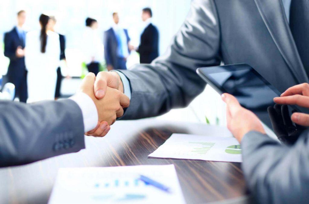What Is Partner Relationship Management?