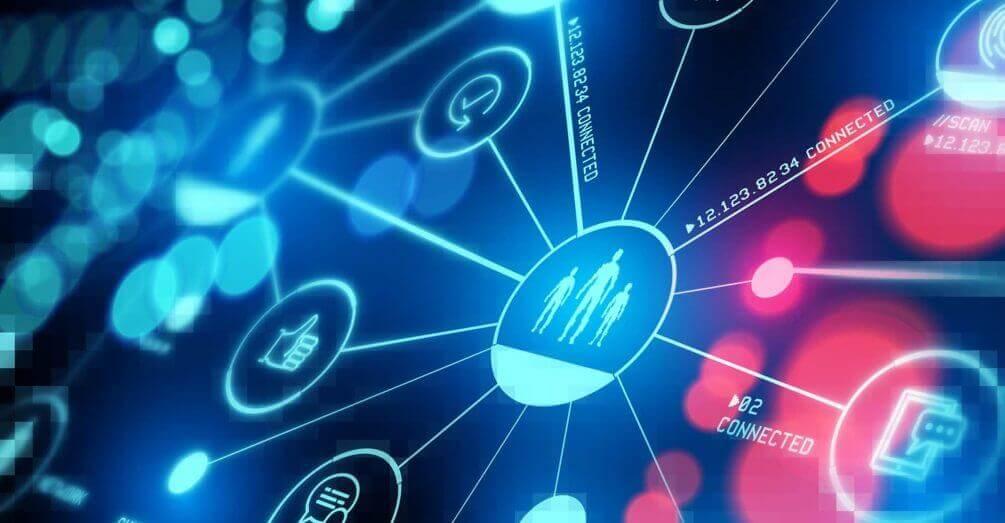 What Is B2B Ecommerce?