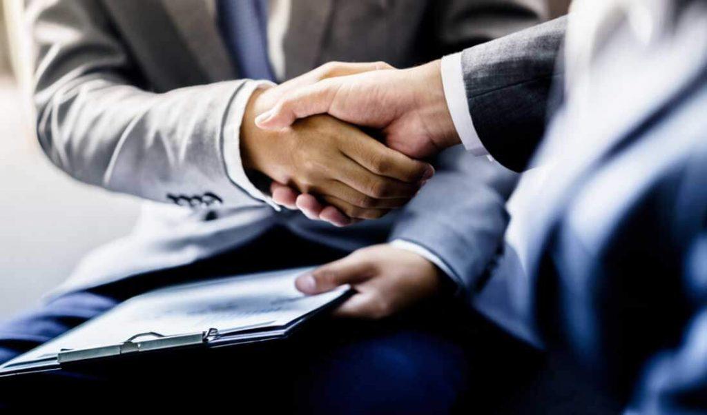 What isChannel Partner Program?
