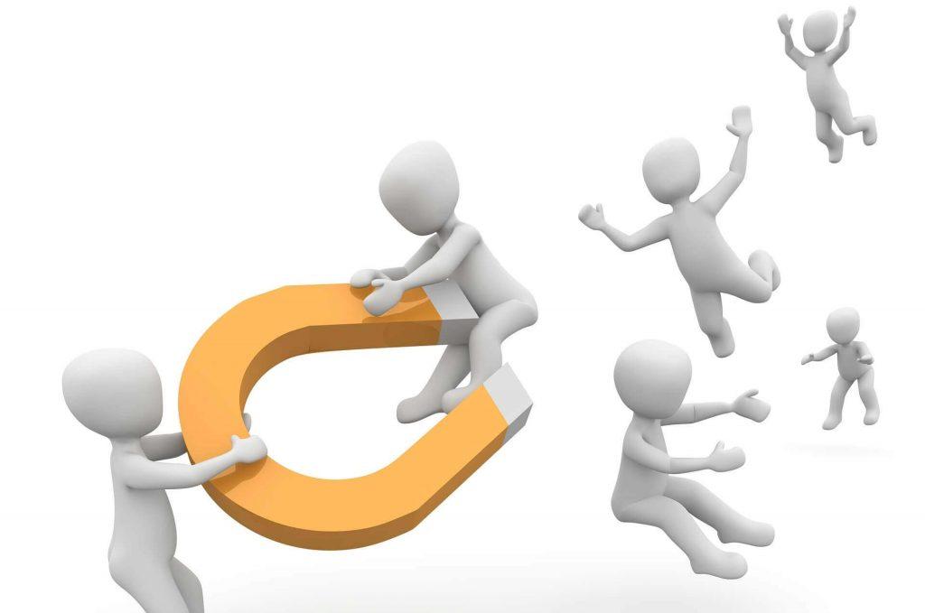 Salesforce Engagement Platform in B2B