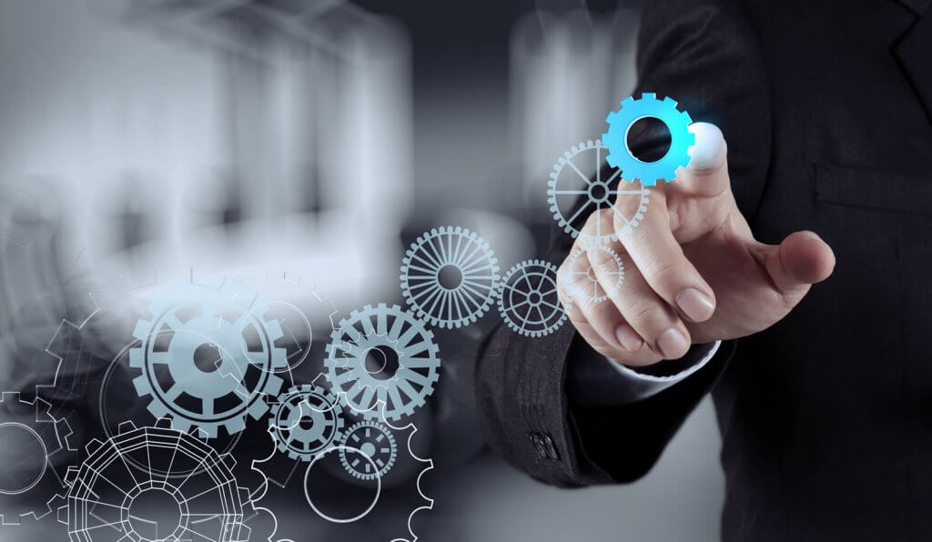 What Is B2B Marketing Automation?