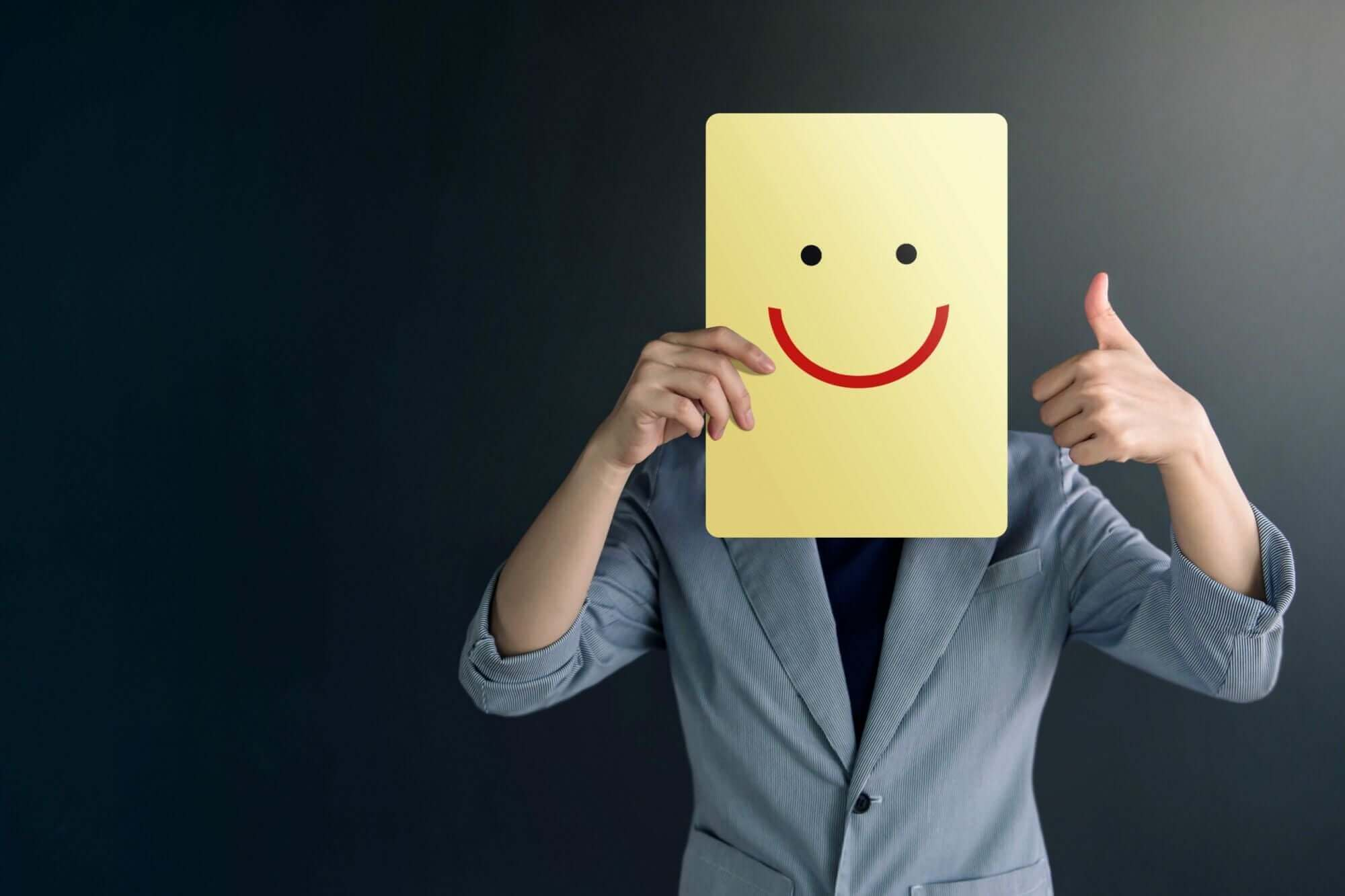 How to Improve Customer Retention Strategy?