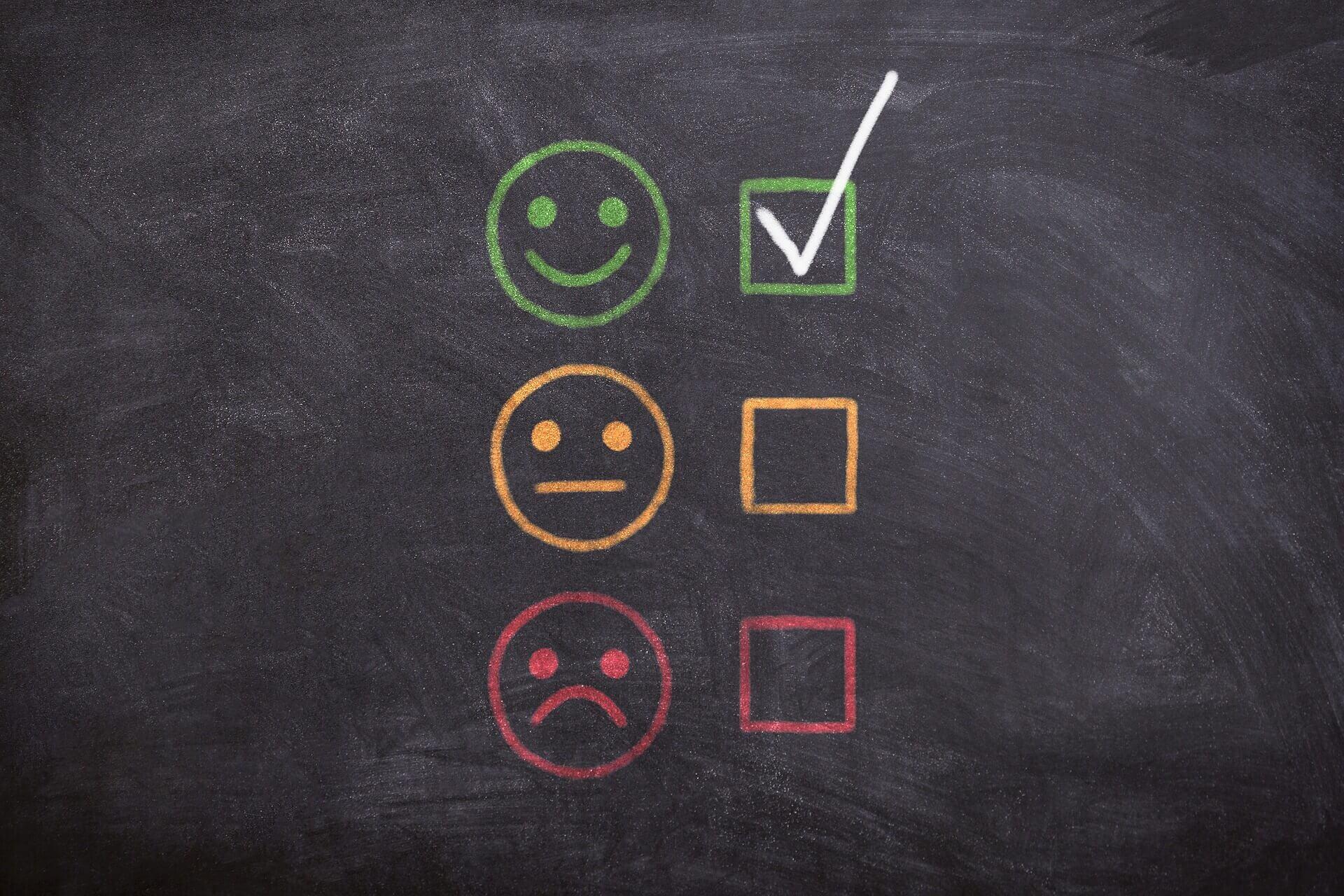 Customer Retention vs Customer Loyalty
