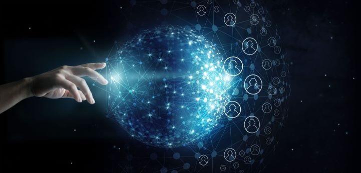 AI for B2B loyalty
