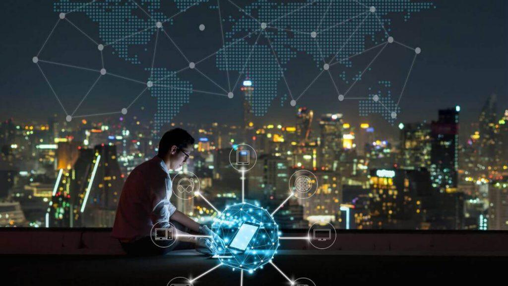digital engagement on salesforce