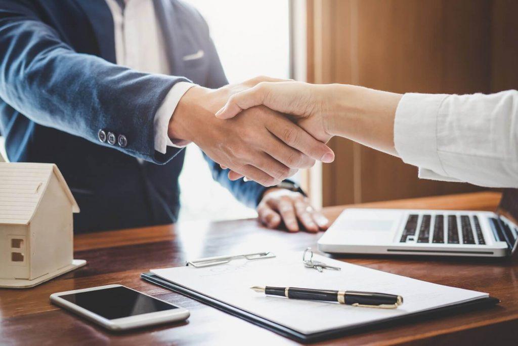 business buyer behaviour