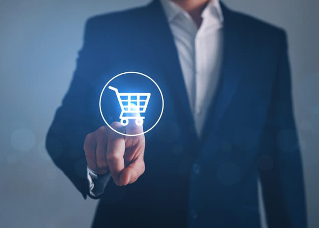 B2B Wholesale Dynamics: Features, Challenges, Requirements